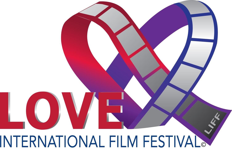 LIFF 2019 festival